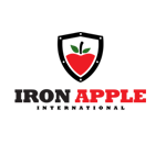 30 Oland Court tenant Iron Apple corporate logo